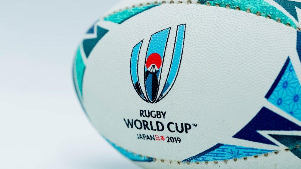 Photo of Como assistir Copa do Mundo de Rugby 2019: transmita ao vivo todos os jogos online de graça e de qualquer lugar desde sexta-feira