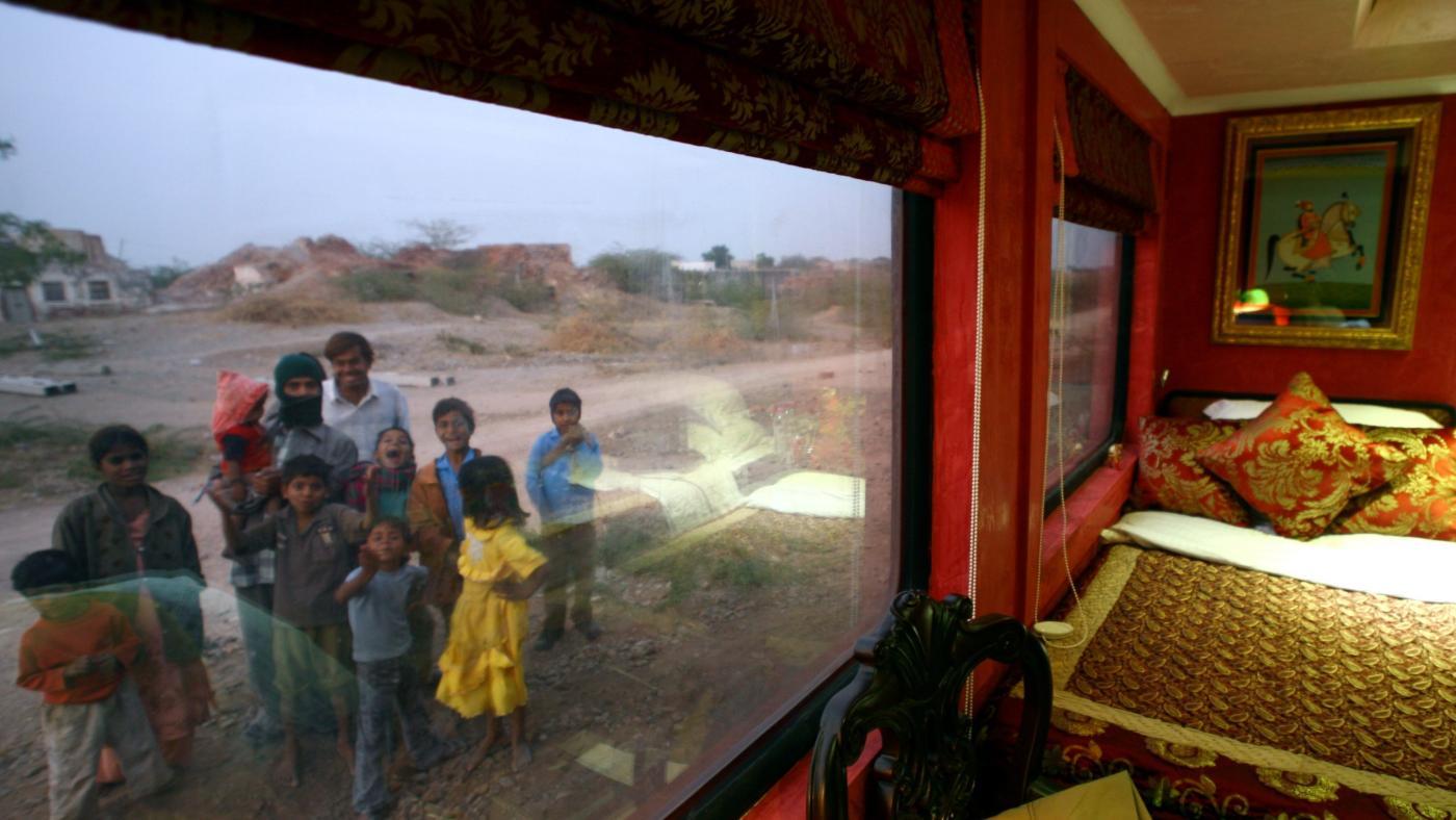 Photo of O neoliberalismo está matando a própria idéia de cidadania na Índia – Quartz India