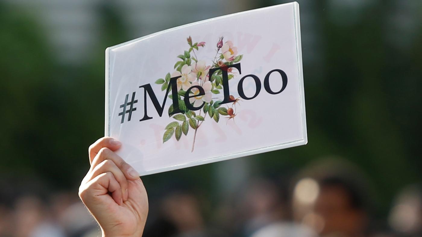 Photo of #MeToo India perdeu força desde a abertura do Tanushree Dutta – Quartz India