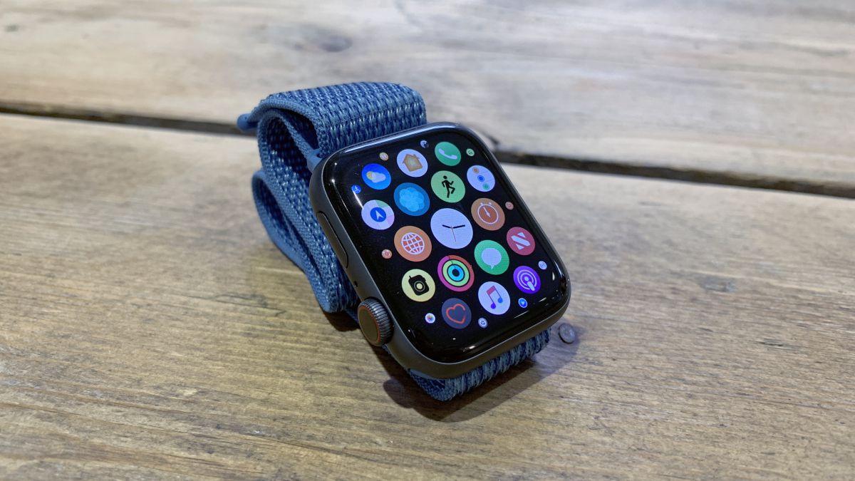 Photo of Os melhores aplicativos Apple Watch que usamos em 2019