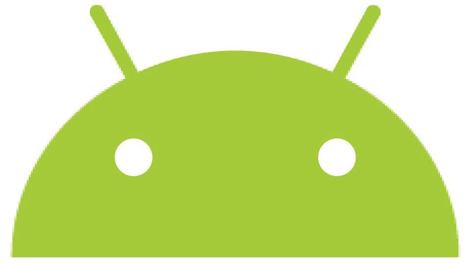 Photo of Os melhores aplicativos Android gratuitos de 2019