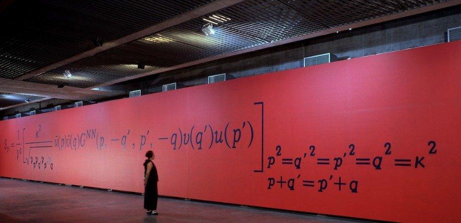 Photo of Como ter sucesso em matemática?