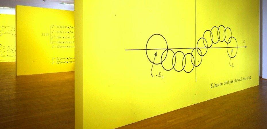 Photo of Do nascimento à evolução da matemática