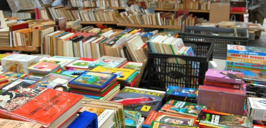 Photo of Como aprender matemática com livros?
