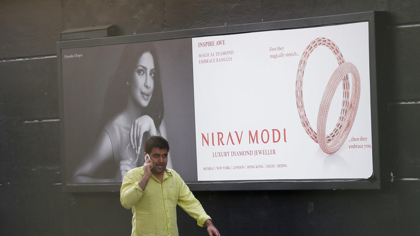 Photo of Como Nirav Modi e Mehul Choksi construíram um império de diamantes – Quartz India