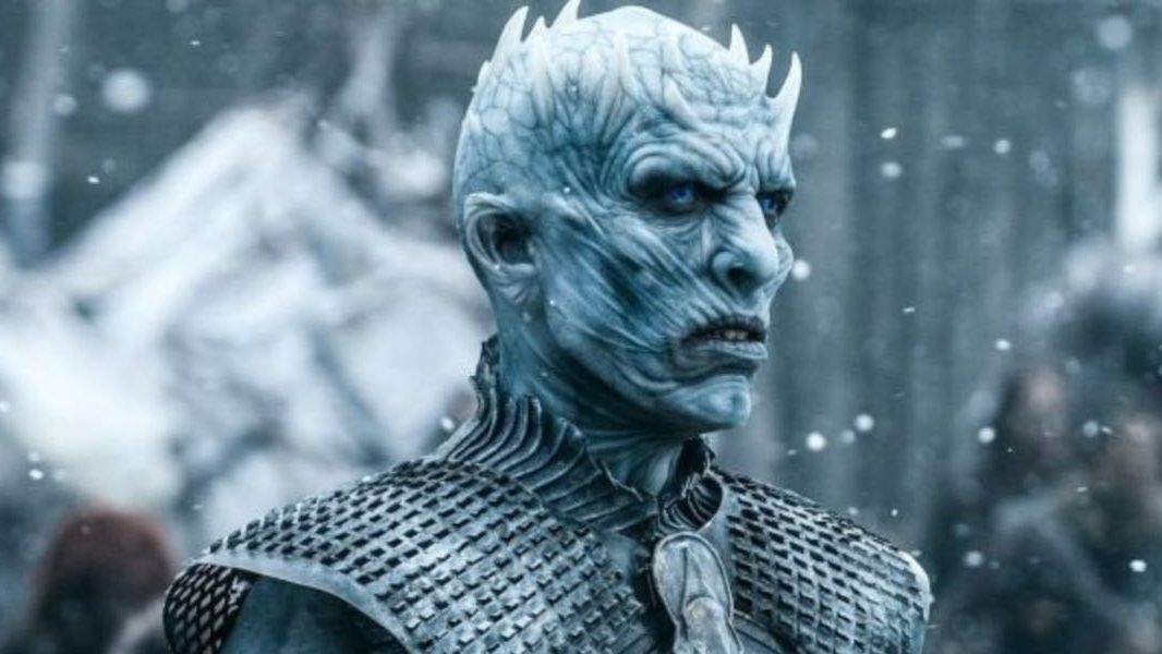 Photo of Prequel de Game of Thrones: House of the Dragon eclipsou Bloodmoon?