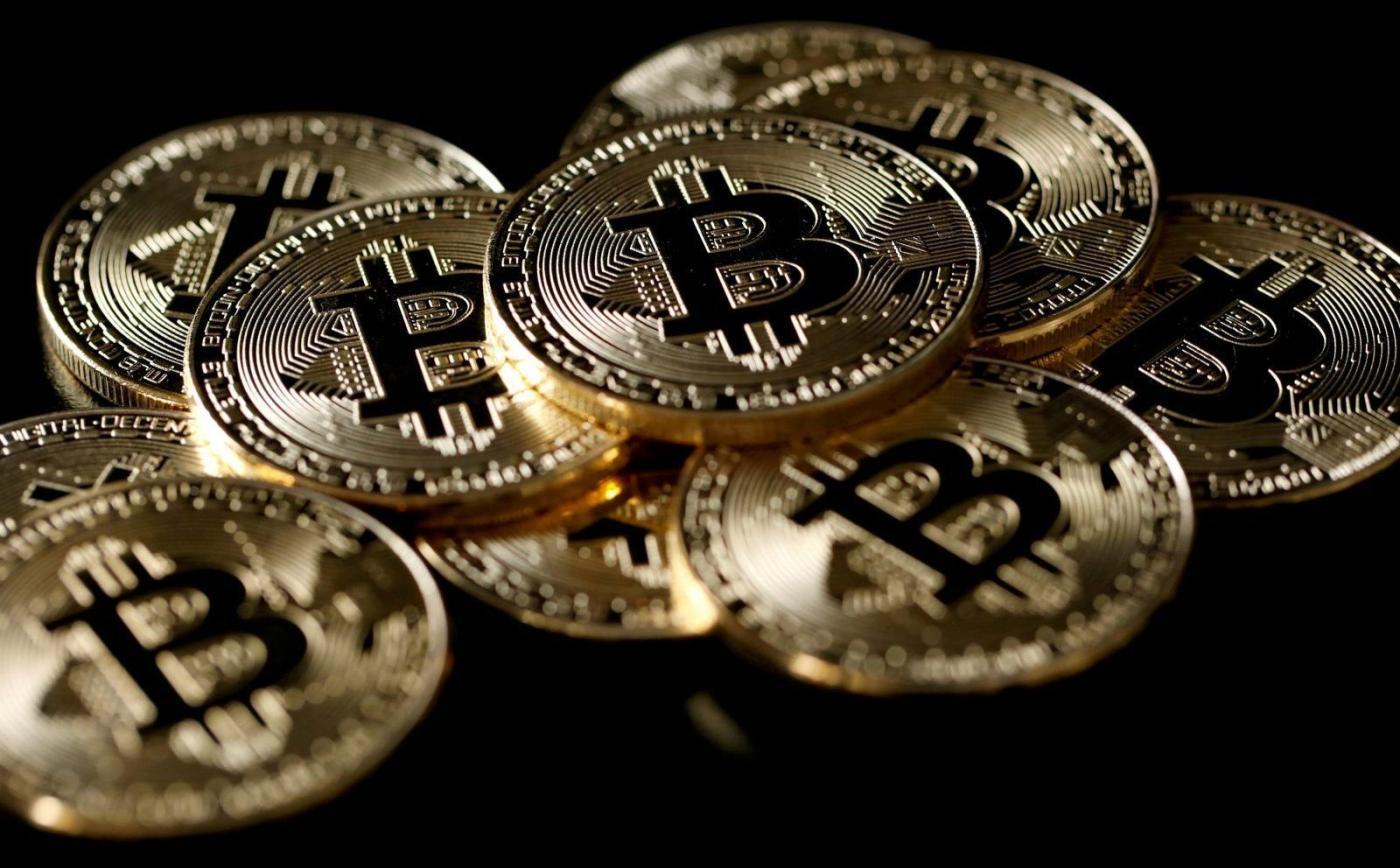 Photo of As taxas de negociação de criptomoedas permanecem altas nas trocas Coinbase, Gemini – Quartz