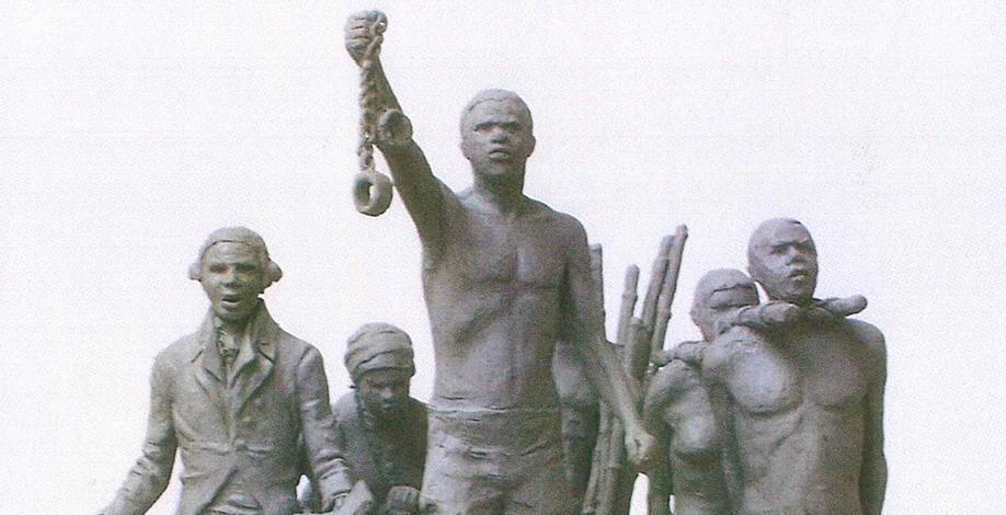 Photo of Grã-Bretanha ainda não reconhece seu legado de escravidão – Quartz Africa