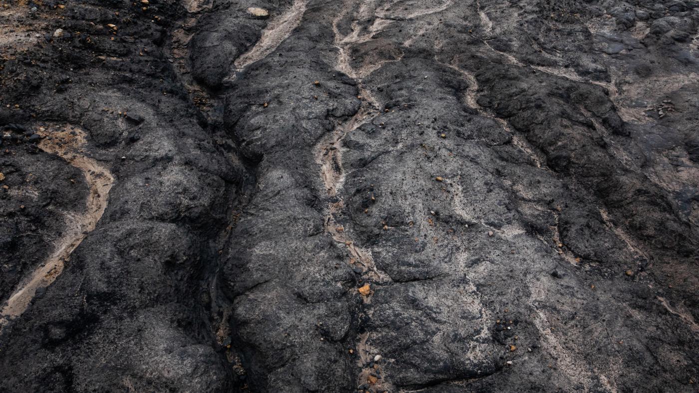 Photo of A ciência do que torna o carvão tão sujo – quartzo