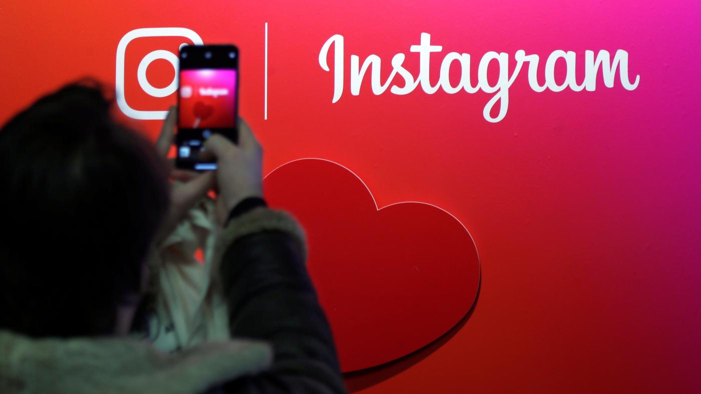 Photo of Estrelas do Instagram, YouTube e TikTok estão clicando com marcas indianas – Quartz India