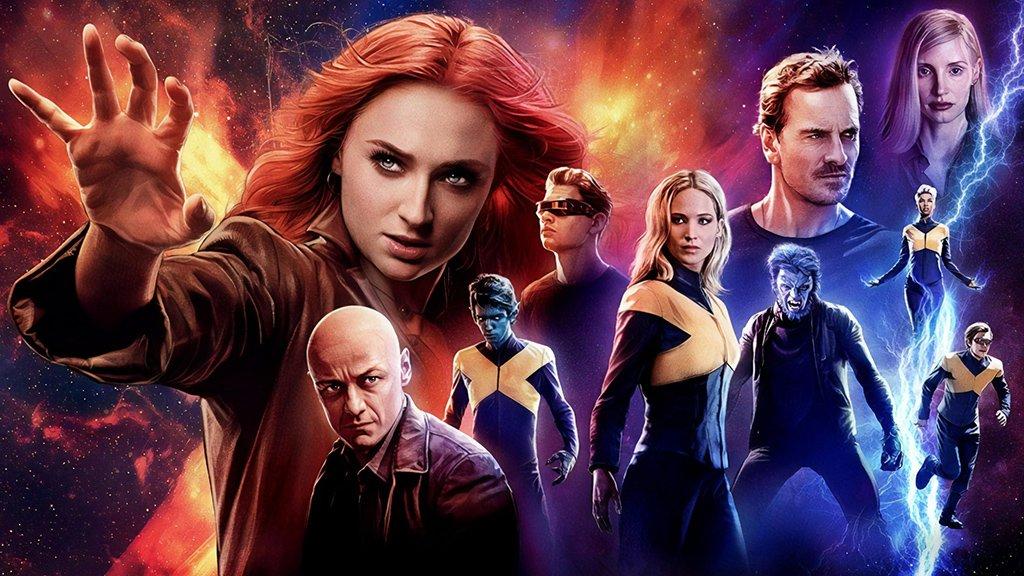 Photo of Os melhores filmes em Blu-ray 4K Ultra HD
