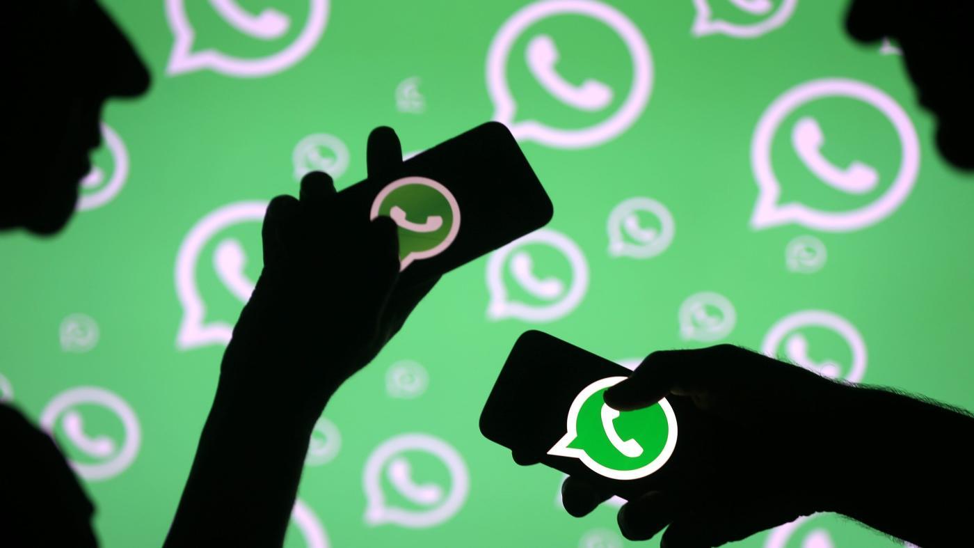Photo of Comitê deve perguntar a Zuckerberg sobre WhatsApp Pay, não apenas sobre Libra – Quartzo