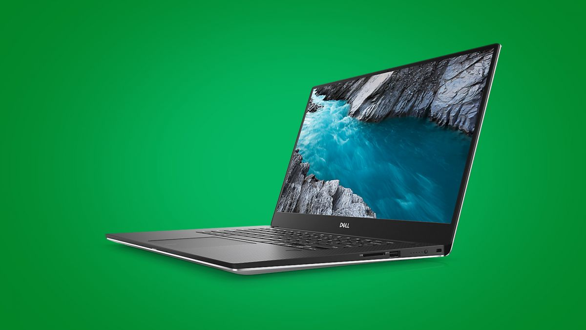 Photo of Economize até US $ 1.000 em novos laptops na oferta Dell Small Business: XPS, Chromebooks e mais