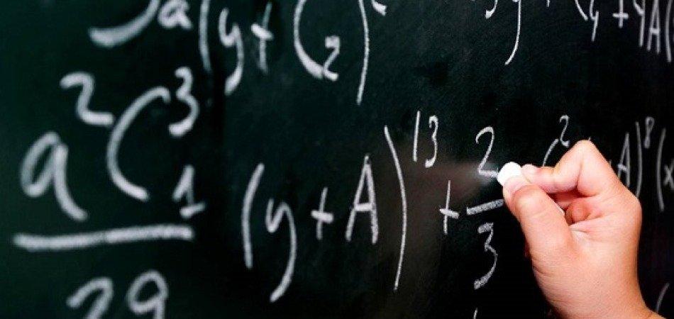 Photo of Como ter melhores notas de matemática?