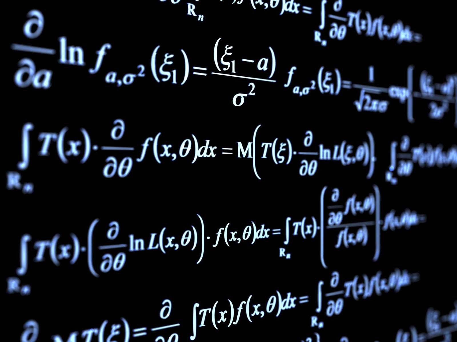 Photo of Onde fazer cursos de matemática em Liège?