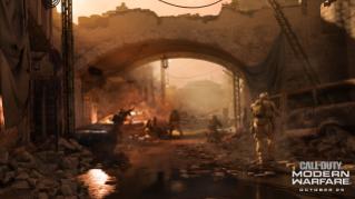 Photo of Modern Warfare não será o último a deixar as caixas de saque – Quartzo