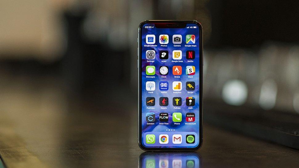 Photo of O jailbreak do iOS falso pode colocar os usuários do iPhone em risco
