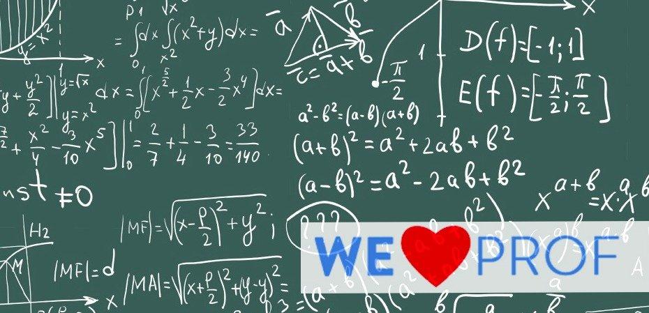 Photo of Um professor de matemática e blogueiro nos traz sua visão de ensinar matemática