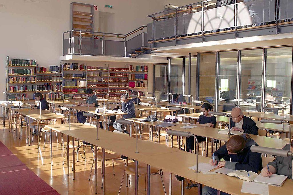 Photo of Onde fazer cursos de matemática na Bélgica?