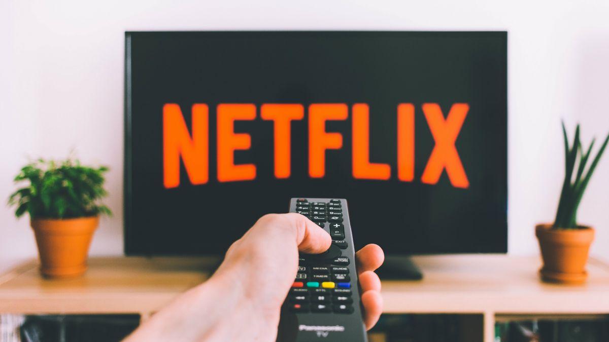 Photo of A Netflix deixará de funcionar em televisores e dispositivos de streaming mais antigos. Isso afeta você?