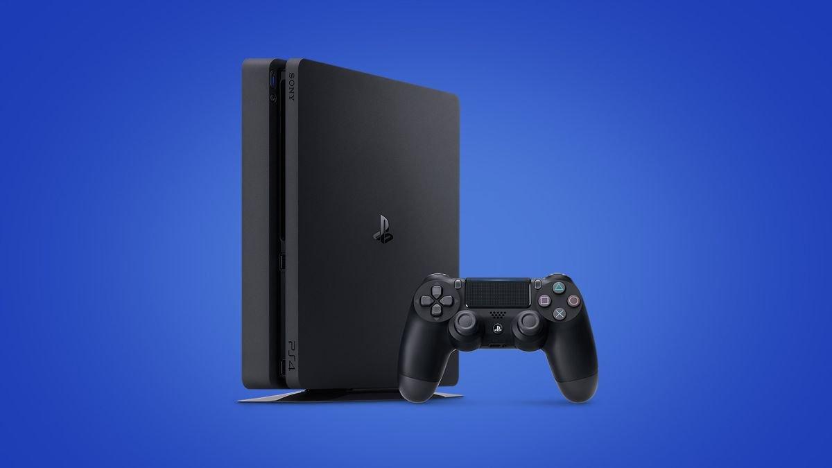 Photo of Os melhores preços, pacotes e ofertas do PS4 em novembro de 2019