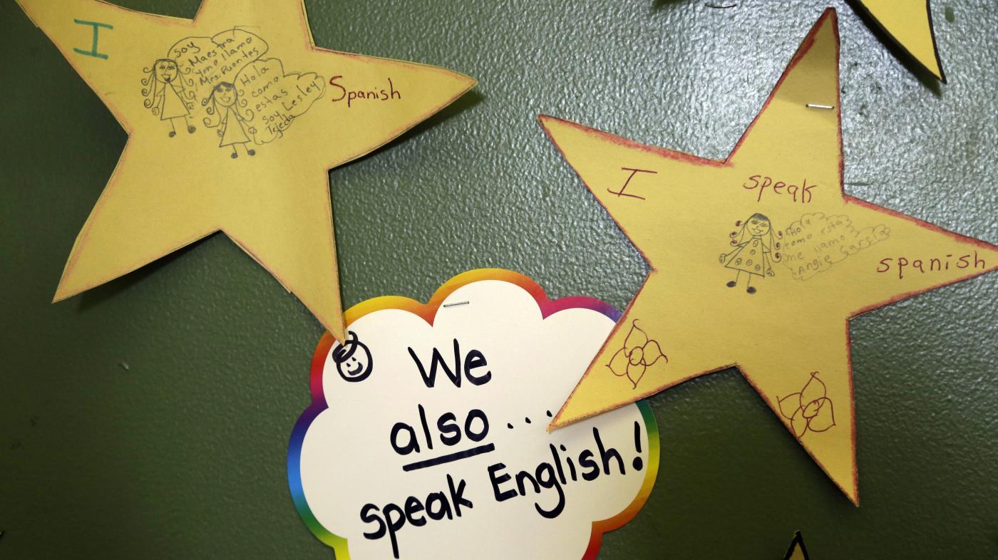 Photo of As habilidades da França, Espanha e Itália em inglês estão em declínio – Quartzo