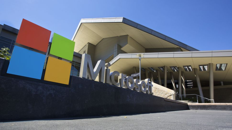 Foto de Microsoft testa a semana de trabalho de quatro dias