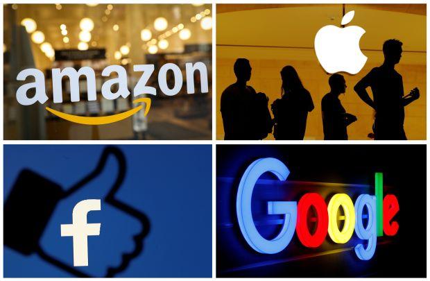 Photo of A melhor maneira de domar a Big Tech não é necessariamente dividi-la