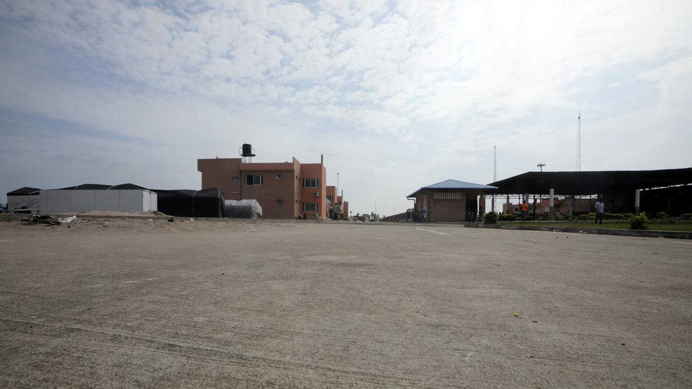 Photo of O fechamento da fronteira do Benin na Nigéria é um aviso para o acordo comercial do AfCFTA – Quartz Africa