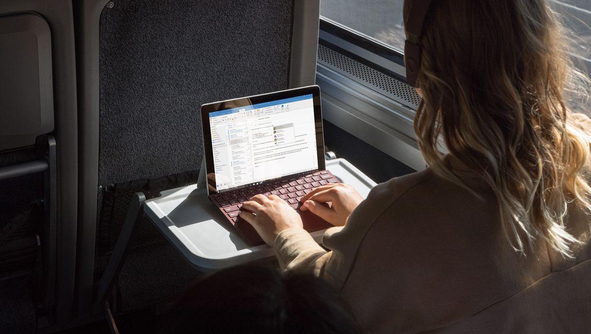 Photo of Os usuários da atualização do Windows 10 de outubro de 2018 são forçados a atualizar, prontos ou não