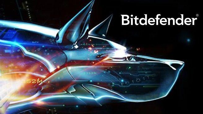Photo of O Bitdefender possui o melhor antivírus para 2020 e você pode obter um desconto agora