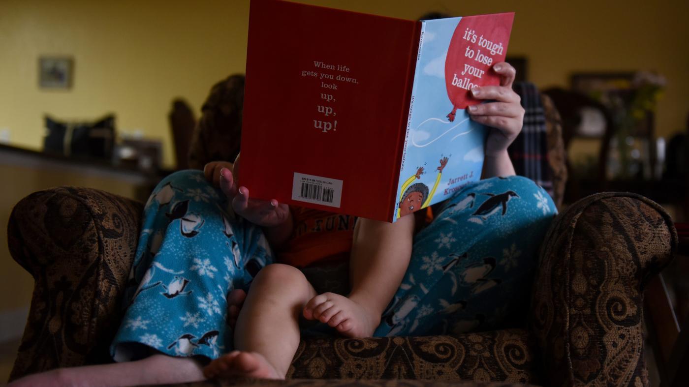Photo of Como ser um pai melhor – Quartzo
