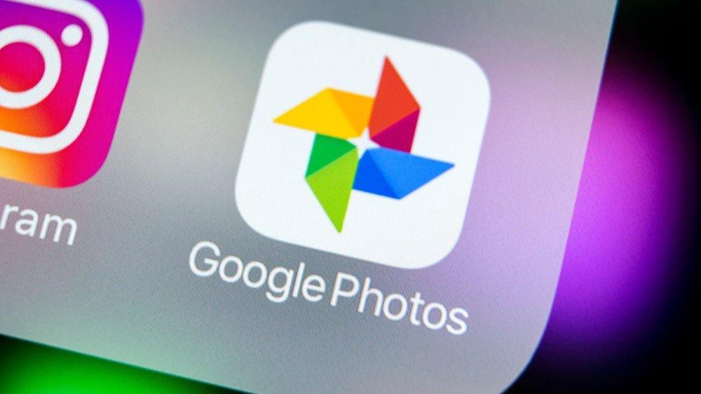 Photo of O Google Fotos apresenta um bate-papo particular para compartilhar fotos rapidamente