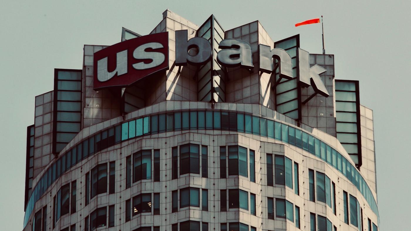 Photo of Bancorp diz à SCOTUS que a má administração de seu fundo de pensão não prejudicou ninguém – Quartzo