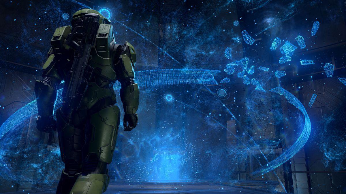 Photo of Jogos Xbox Series X: todos os jogos confirmados e esperados no próximo Xbox