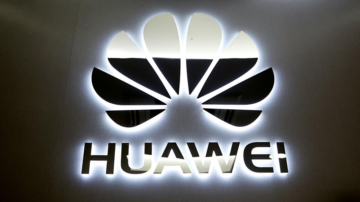 Photo of Huawei é um teste para a Grã-Bretanha após o Brexit – Quartz