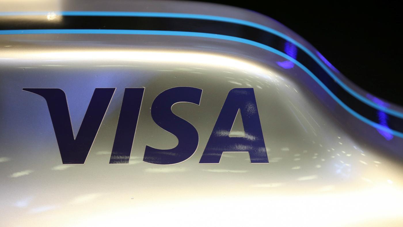 Photo of As sementes da aquisição da Plaid por US $ 5,3 bilhões da Visa foram plantadas há mais de um ano – Quartzo