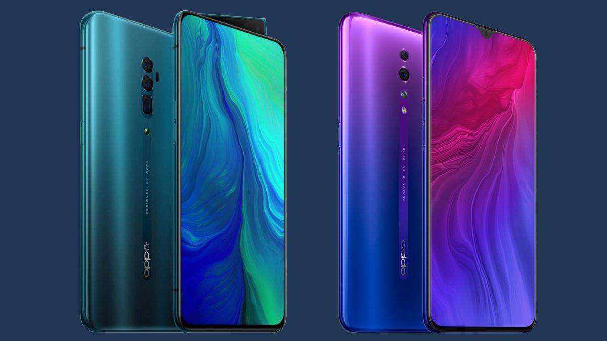 Photo of Os melhores telefones Oppo de 2020: escolha o melhor celular Oppo para você