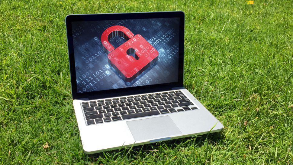 Photo of Nova York quer proibir pagamento de ações por ransomware
