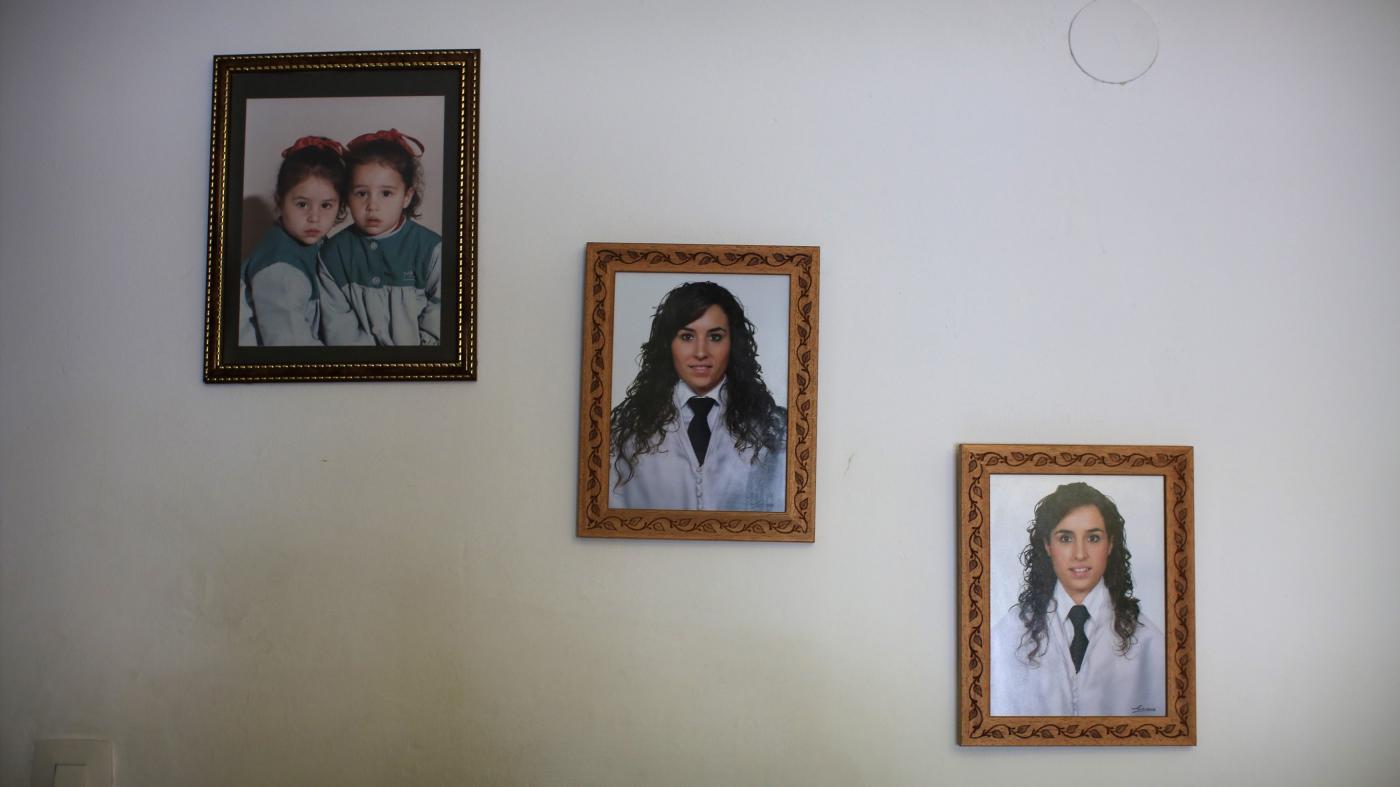 Photo of Quase 40% dos europeus na casa dos vinte anos ainda vivem em suas casas – quartzo