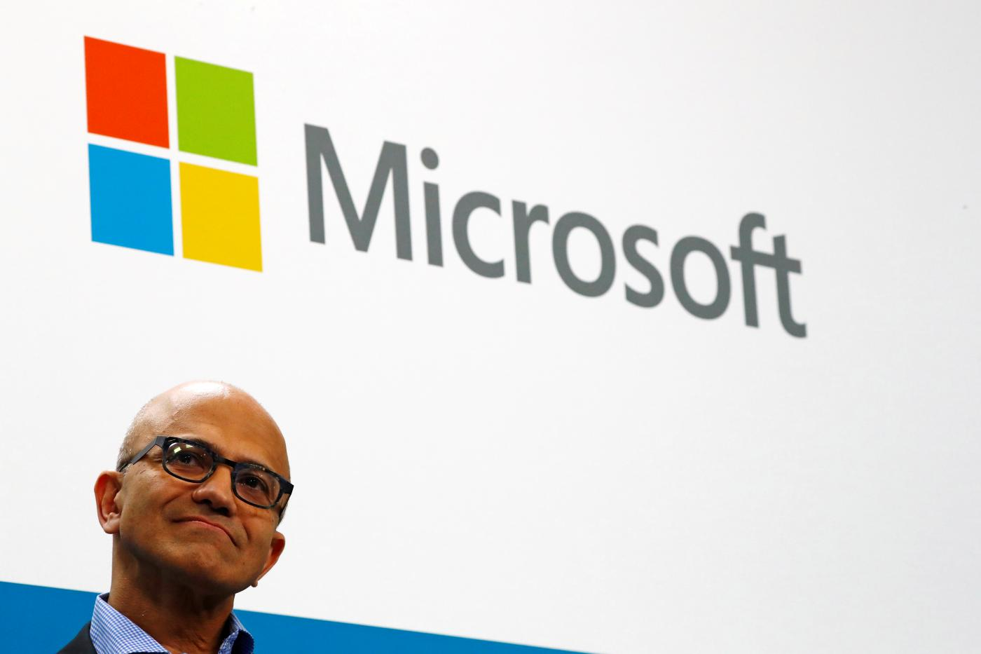 Photo of Microsoft é o maior destinatário de investimentos em fundos de ações ESG e SRI – Quartz