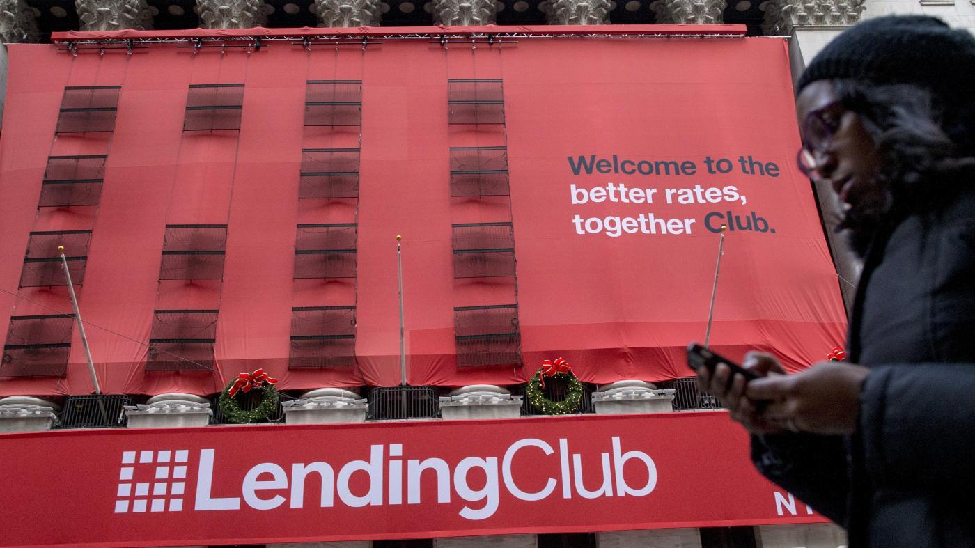 Photo of Investidores têm dúvidas sobre a aquisição pelo LendingClub do Radius Bank – Quartz