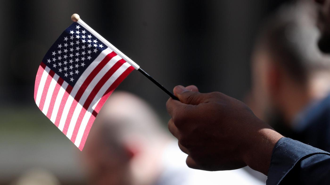 Photo of Os índios estavam esperando o green card dos EUA que saiu em 2019 – Quartz India