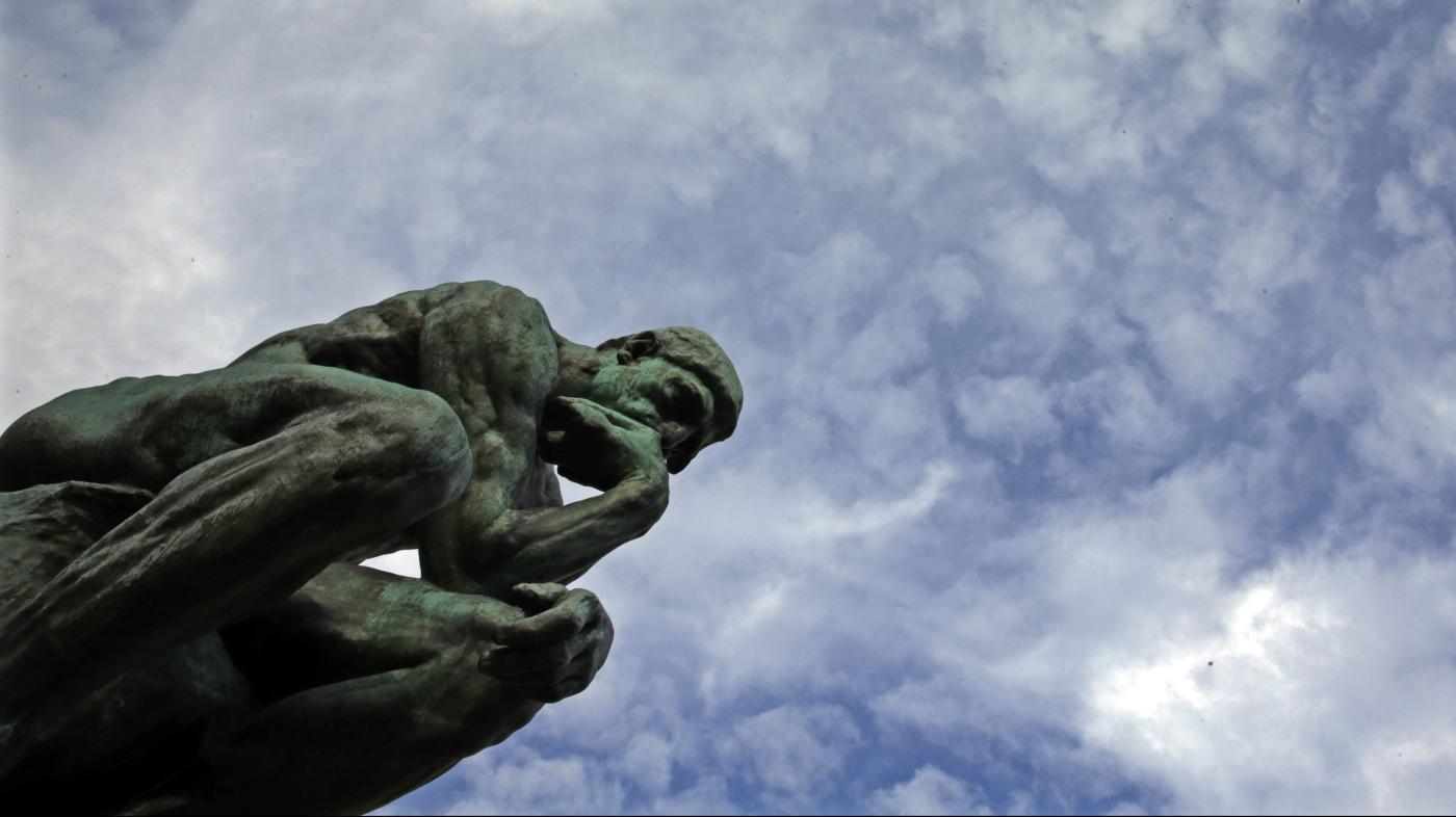 Photo of Por que você deveria contratar um filósofo moral – Quartz at Work