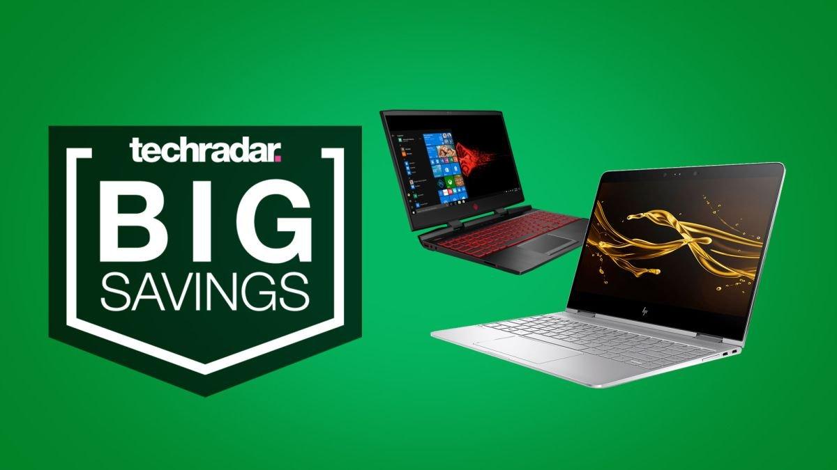 Photo of Economize até 60% em ótimas ofertas em laptops com as vendas do dia dos presidentes da HP