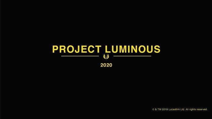 Photo of Qual é o Projeto Luminoso, a próxima grande novidade em Guerra nas Estrelas?