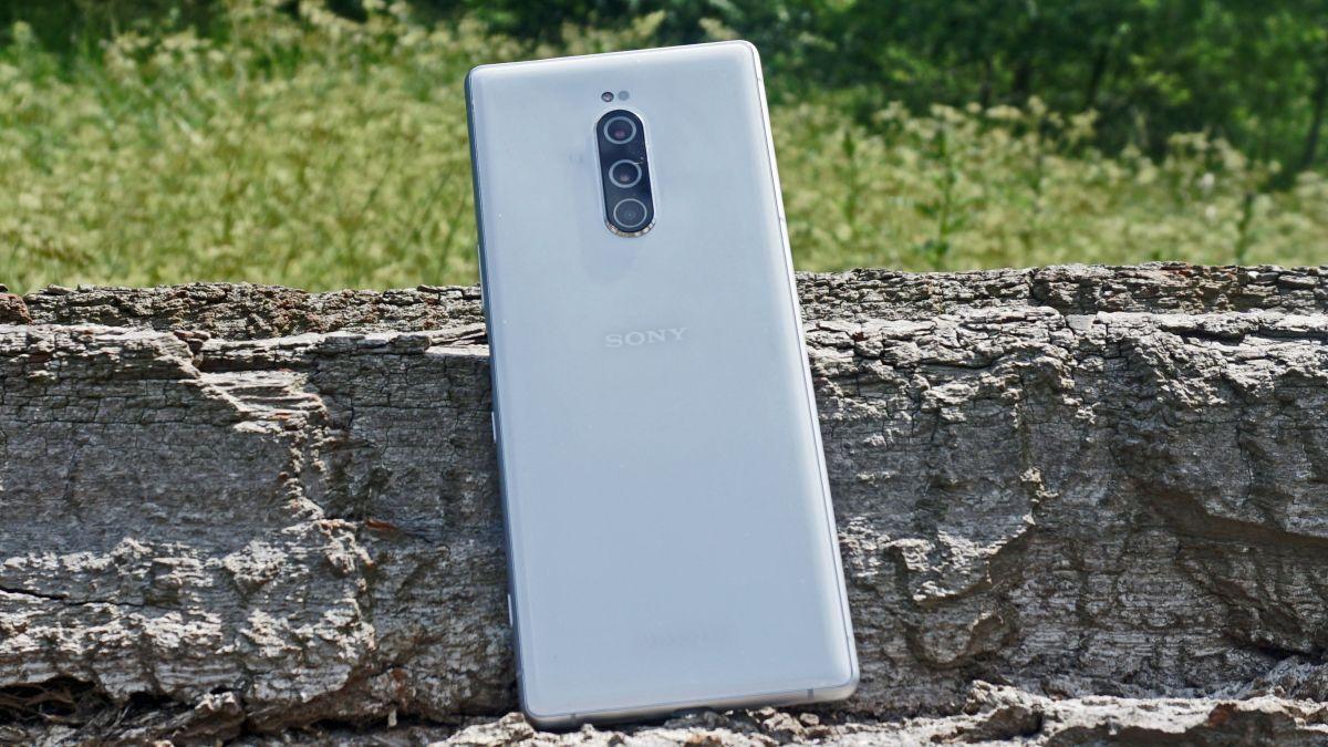 Photo of Os melhores celulares Sony 2020: encontre o celular Sony Xperia certo para você