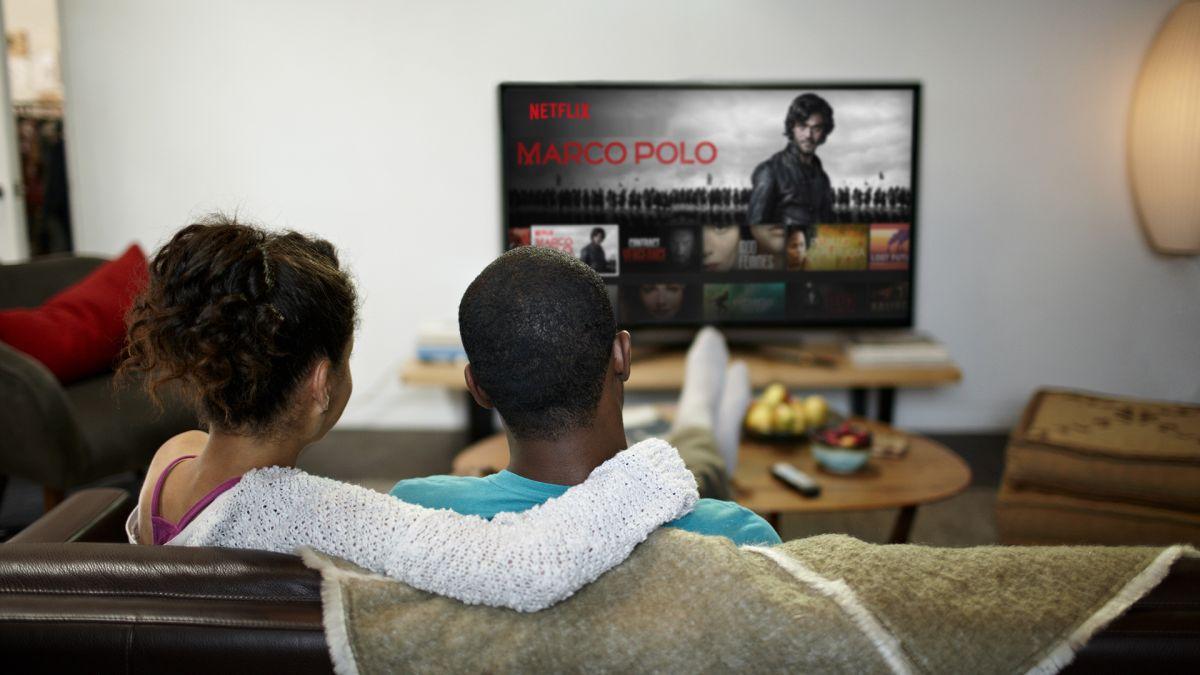 Foto de Netflix reduziu seu período de teste gratuito de 30 dias na Austrália