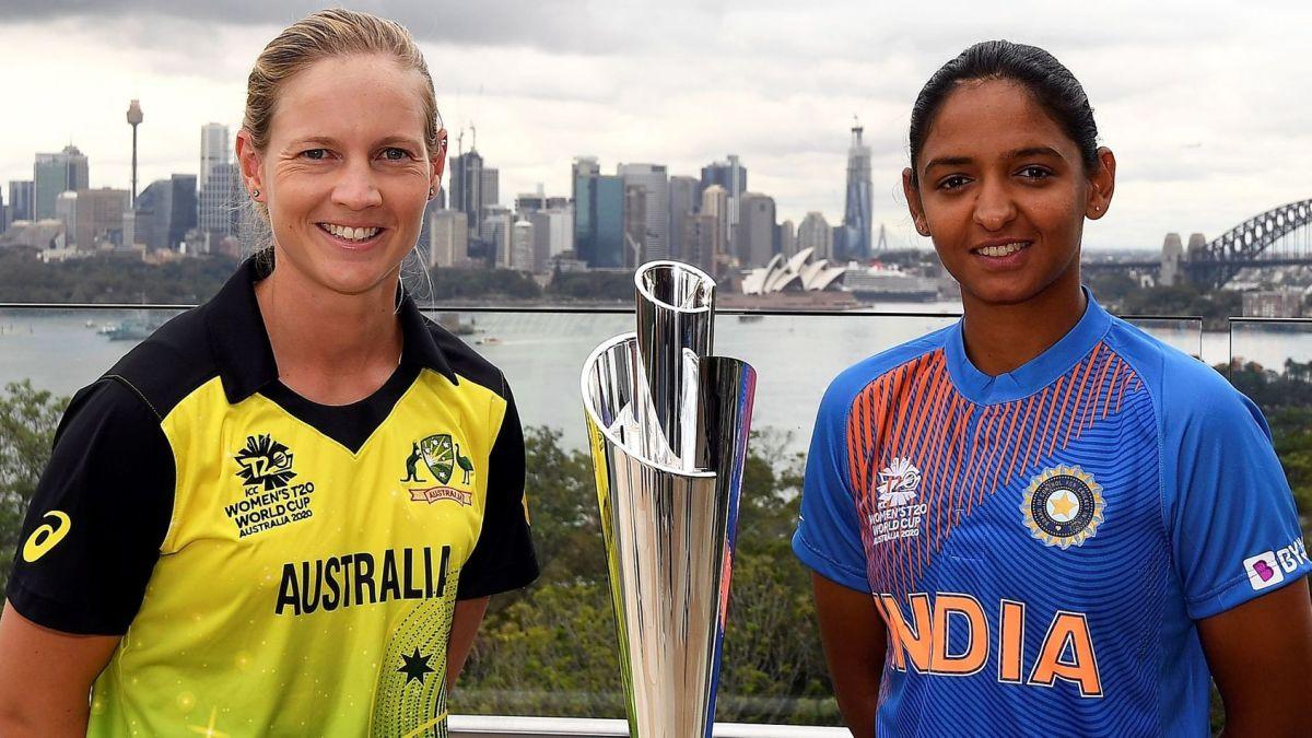Foto de Como assistir Austrália x Índia: transmissão ao vivo da final da Copa do Mundo Feminina T20 2020 de qualquer lugar