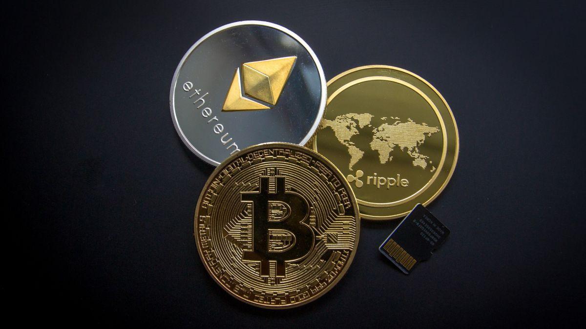 Photo of Quase US $ 10 bilhões em criptomoedas foram roubados nos últimos três anos